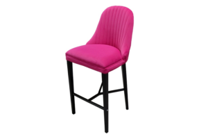 bar_chair_strayp_1