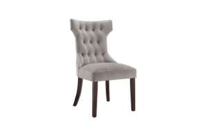 chair_rodjer_0